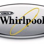 Kluczowy rozwój pracowników w firmie Whirlpool S. A.