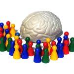 Inteligencja w szprzedaży szkolenie